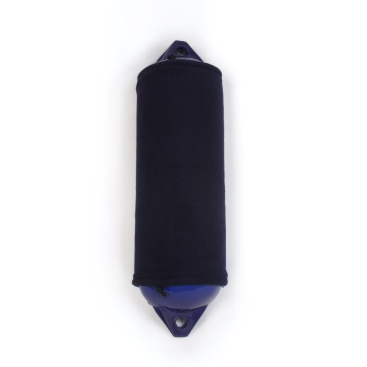 MFC F Series Fenders blue